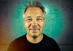 Christian Lutz ist CEO und Co-Founder von Crate.io.