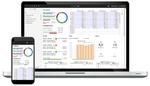 Cloud-Services unterstützen zahlreiche Protokolle