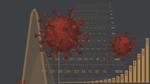 如何估算流行病
