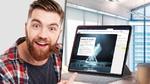 Lichtlösungen für das Smart Office