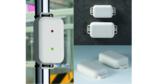 Flanschgehäuse für IIoT und Sensoranwendungen