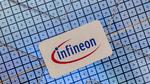 Halbleiter: Infineon erhält Großauftrag