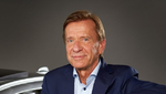 Volvo Cars strukturiert Executive Management um