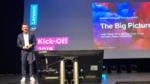 A1 Digital und Lenovo bieten Unternehmen gratis Cloud-Kapazitäten