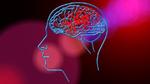 Auf Knopfdruck schmerzfrei: Automatisierung in der Migränetherapie