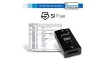 Segger unterstützt SiFive Debug-/Trace-Interface