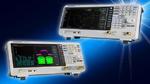 Neue Werkzeuge für die Prüfung von Rundfunk- und HF-Geräten