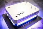 Photoneos Phollower