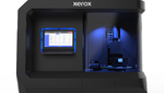 Xerox bläst HP-Übernahme ab