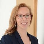 Jennifer Reinz-Zettler, Mobilitätsexpertin bei Bayern Innovativ: »Somit können neue regionale und nationale Lieferketten und Netzwerke entstehen«.