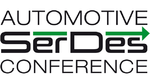 Automotive SerDes Conference