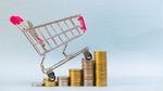 Markt für technische Konsumgüter wächst