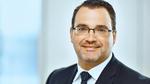 Thyssenkrupp-Vorstand verzichtet auf Geld