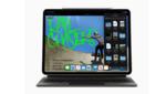 Apples iPad Pro