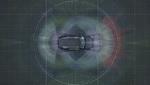 Volvo-Joint-Venture Zenuity wird aufgeteilt