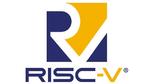 RISC-V-Unterstützung für Sysgos PikeOS