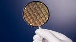 Bauelemente für die Terahertz-Elektronik erforschen