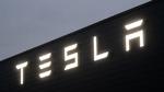 Tesla übertrifft Erwartungen beim Quartalsabsatz