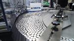 VARTA erhält Deutschen Innovationspreis