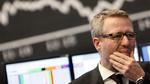 Was Finanz- und Coronakrise unterscheidet