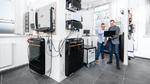 KiwiOS spielt mit Smart Meter Gateways zusammen