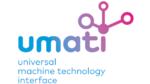 Umati soll »Weltsprache der Produktion« werden
