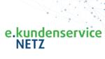 E.ON e.kundenservice GmbH setzt auf Robotron