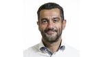 Éric Baissus, CEO von Kalray.