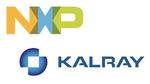 NXP investiert in Kalray