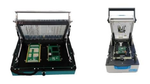 Digitaltest etabliert eigenes Adapterhaus