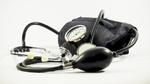 Erste zertifizierte Blutdruck-App verfügbar
