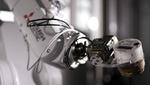 Innovationspreis für Hersteller smarter Wasserzähler