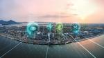 Neue Funktionen für Siemens Sinec