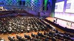 Vortragsprogramm um »Resilienz in Krisenzeiten« erweitert
