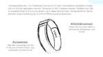 RKI erhofft sich Corona-Erkenntnisgewinn mit Wearables