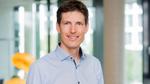 Benjamin Mund, Geschäftsführer von IT-Scope