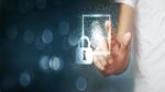Digitale Identitäten optimal absichern