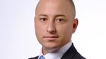 Marco Kuhn, Vertriebsleiter bei bb-net