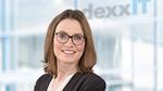 Judith Öchsner, Vertriebsleiterin bei Dexxit