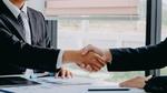 Softbank erwägt Verkauf von Anteilen an US-Tochter der Telekom