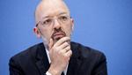 »Deutschland kann Rezession verkraften«