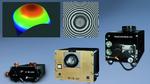 AMS Technologies und Data-Pixel kooperieren