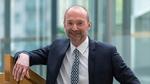 Prof. Dr. Andreas Dengel, Standortleiter des DFKI in Kaiserslautern und Wissenschaftlicher Direktor des Forschungsbereichs Smarte Daten und Wissensdienste: »Die Partnerschaft von DFKI und Nvidia ist eine perfekte Option, unsere ausgeklügelten Modelle