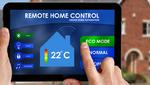 Europäischer Smart-Home-Markt holt auf