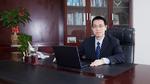 Hongfa wird verstärkt den Automotive-Markt adressieren