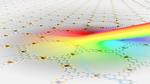 Neues Hybridmaterial erweist sich als effizienter Fotodetektor