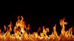 Brandfrüherkennung im Smart Building