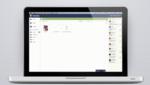 Virtuelle Arbeitsräume und Klassenzimmer kostenlos