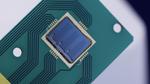 CMOS compatible electrostatic transducers