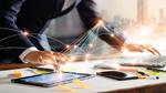 Digital Workplace: Herausforderung und Chance zugleich